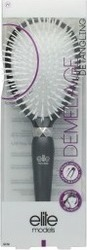 Elite Models Cushion Brush With Nylon Bristles 5010