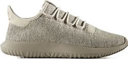 Adidas Tubular Shadow BB8824