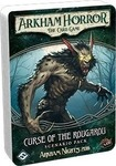 Fantasy Flight Arkham Horror: Curse of the Rougarou