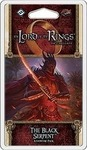 Fantasy Flight The Lord of the Rings: The Black Serpent