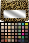 Freedom Makeup London Pro Artist Pad Extreme Vice Animal