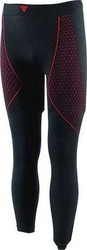 Dainese D-Core Thermo Pant LL Black/Red