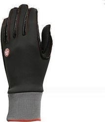 Rev'IT Grizzly Windstopper Under Gloves