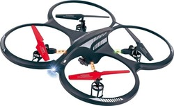 Hycell RC X-Drone XL Camera RTF 1900-0062
