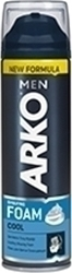 Arko Men Shaving Foam Cool 200ml