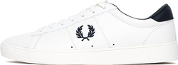 Fred Perry Spencer Porcelain Leather B7521U-254