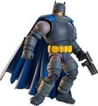 Mattel Multiverse: Batman the Dark Knight Returns
