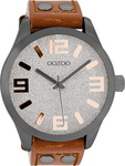 Oozoo Timepieces C8465