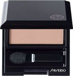 Shiseido Luminizing Satin Eye Color RD709 Alchemy