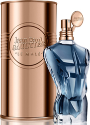 Jean Paul Gaultier Le Male Essence Eau de Parfum 90ml