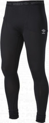 Umbro Core Compression Tights 62598U-060