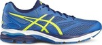 Medium 20161215161002 asics gel pulse 8 t6e1n 4907