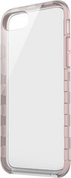 Belkin Air Protect SheerForce Pro Rose Quartz (iPhone 7 Plus)