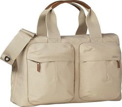 Joolz Day 2 Earth - Camel Beige