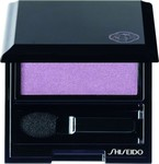 Shiseido Luminizing Satin Eye Color VI704 Provence