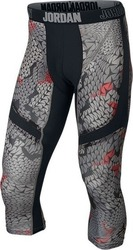 Nike Jordan Compression Graphic 687840-029