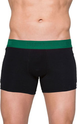 Apple Boxer 205 Green
