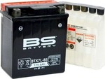 BS Maintenance Free 6Ah (BTX7L-BS)