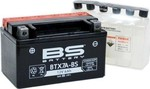 BS Maintenance Free 6Ah (BTX7A-BS)
