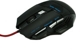 OEM Gaming Optical Mouse