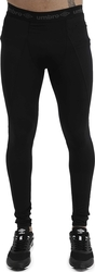 Umbro Core Compression Tight 64705U-060