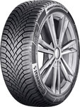 Continental WinterContact TS 860 185/60R14 82T