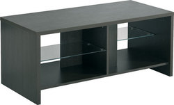 Legato Black Grey Wood 11005016 110x50x47cm