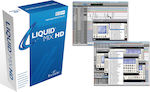 FOCUSRITE LIQUID MIX HD SOFTWARE PLUG-IN FOR PRO-TOOLS