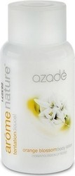 Azade Arome Nature Body Lotion Orange Blossom 50ml