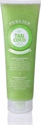 Perlier Thai Coco Tonifying Bath Scrub 250ml