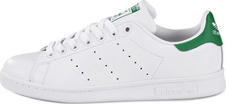 Adidas Stan Smith AQ2734