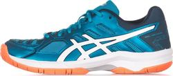Asics Gel-Beyond 5 GS C642N-4301
