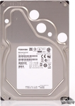 Toshiba Enterprise 2TB (512e)