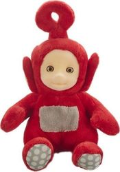 Giochi Preziosi Teletubbies Super Soft 15cm (4 Σχέδια)