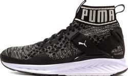 5323d871c6e Αθλητικά Παπούτσια Puma - Skroutz.gr