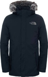 The North Face Zaneck T92TUIJK3