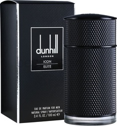 Dunhill Icon Elite Eau de Parfum 100ml