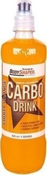 Weider Carbo Energy Drink 24x 500ml Πορτοκάλι