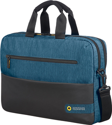 American Tourister City Drift Briefcase 15.6""