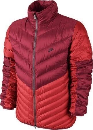 Προσθήκη στα αγαπημένα menu Nike Cascade Down Jacket 541460-687 42e2cf3afd2a