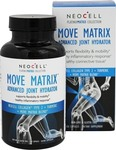 NeoCell Move Matrix Advanced Joint Hydrator 150κάψουλες