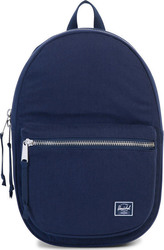 Herschel Supply Co Lawson 10179-01240-OS