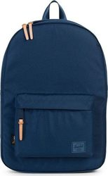 Herschel Supply Co Winlaw 10230-01217-OS