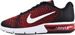 Nike Air Max Sequent 2 852461-006