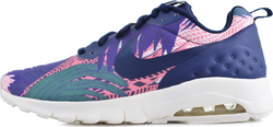 Nike Air Max Motion Lw Print 844890-403