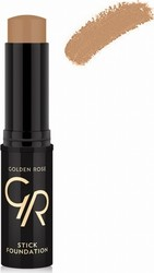 Golden Rose Stick Foundation 08 11gr