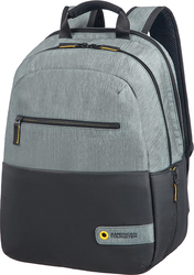 American Tourister City Drift Laptop Backpack 14.1""