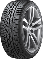 Hankook Winter i*cept Evo 2 W320 205/60R16 96H