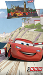 Palamaiki Σετ Disney Irene Cars