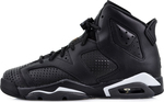 Nike Air Jordan 6 Retro BG 384665-020